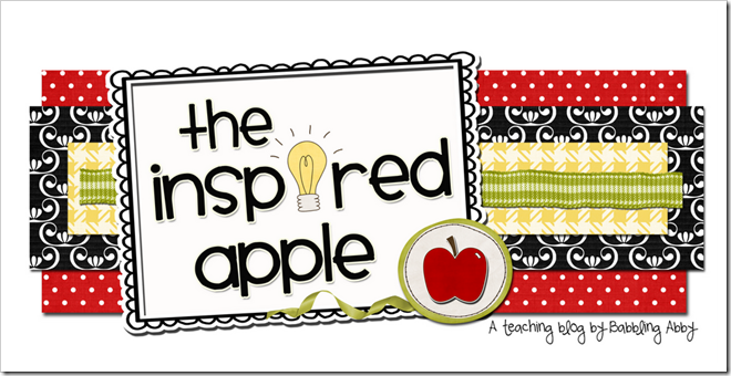 inspiredappleheader2 copy