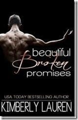 beautiful-broken-promises_thumb