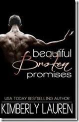 beautiful-broken-promises_thumb