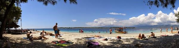 gilis_beach.jpg