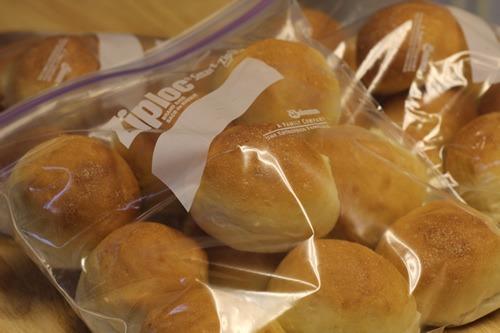yeast-rolls_2143