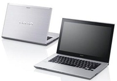 Sony-VAIO-T14126CN1-Laptop
