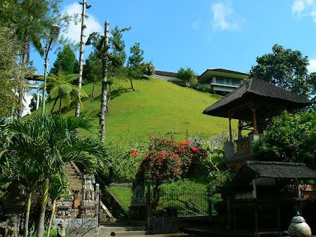 Bali picture: Tampaksiring