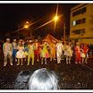 Festa Junina-196-2012.jpg