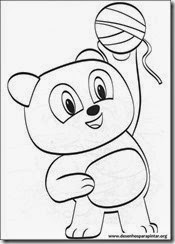 julius_jr_discovery_kids_desenhos_pintar_imprimir03