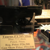 Defense and Sporting Arms Show 2012 Gun Show Philippines (26).JPG