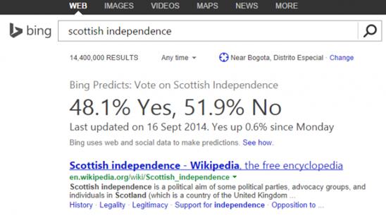 bing-independencia-escocia-600x342