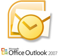 MS Office Outlook