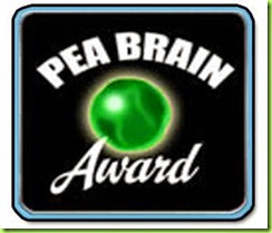 Pea-Brain-Award-Winner-76845827786