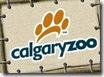 Calgary-Zoo-logo-image