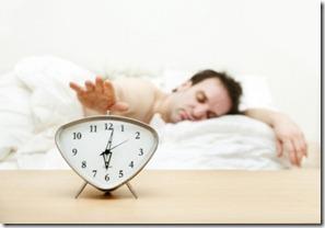 dormire-sufficienza-salute-dimagrimento
