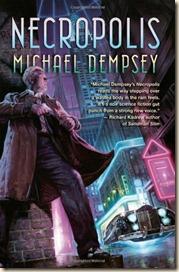 Dempsey-Necropolis
