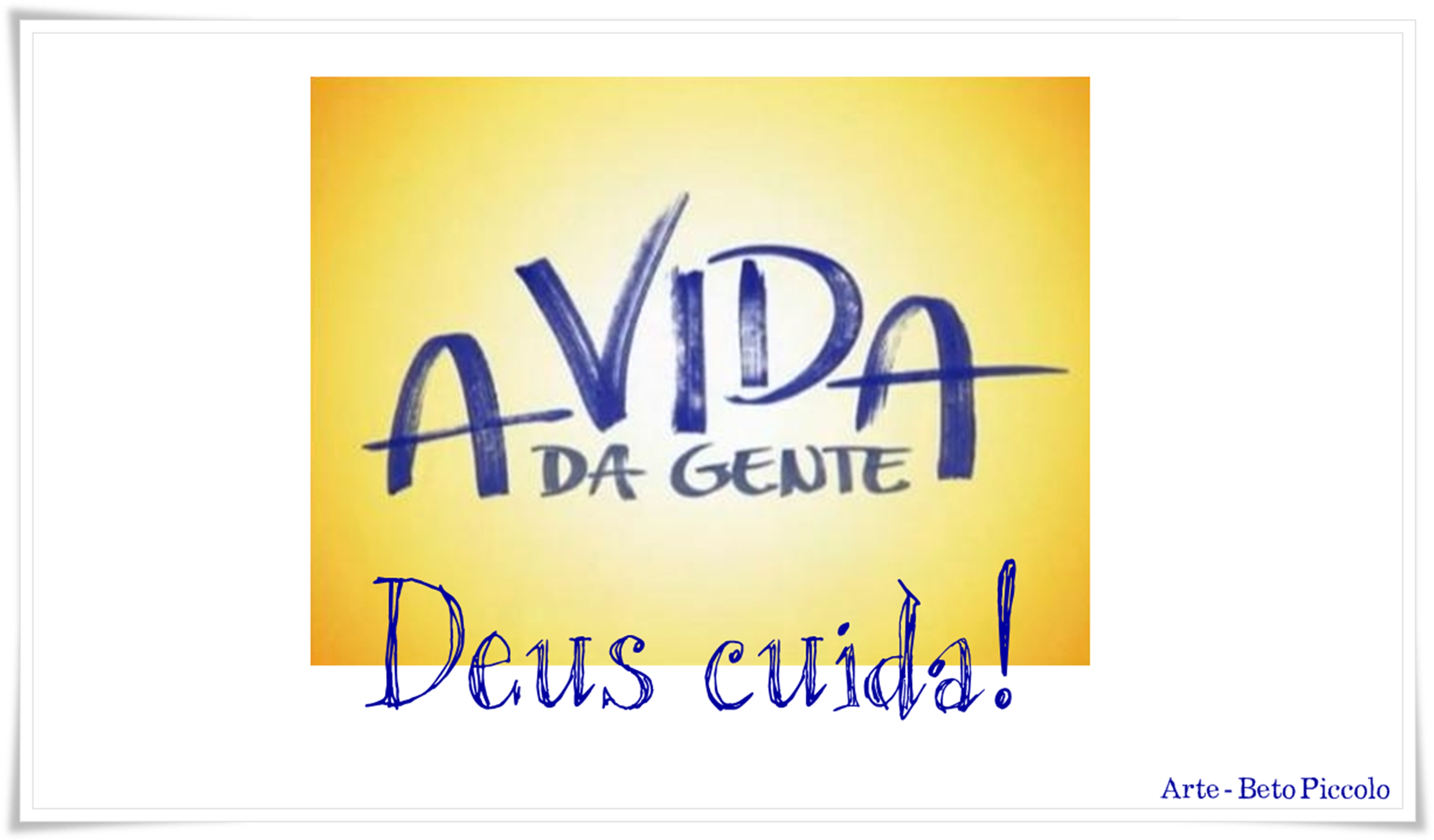 Frases De Cuida Da Sua Vida 2 Quotes Links