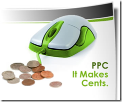 website download for PPC