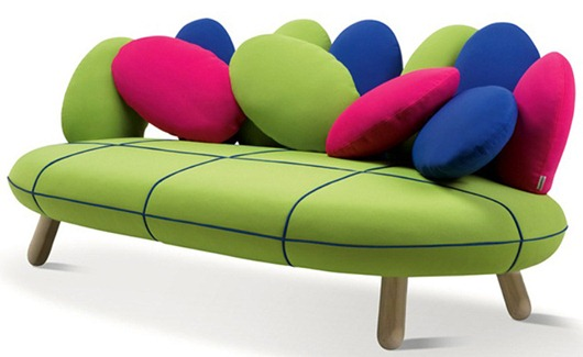 Playful-Look-Juicy-Color-Sofa-Design-By-Simone-Micheli
