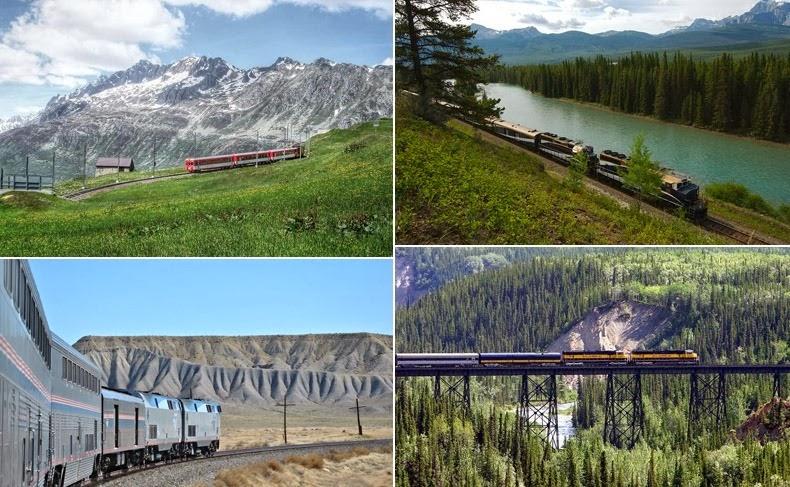 scenic-train-trips