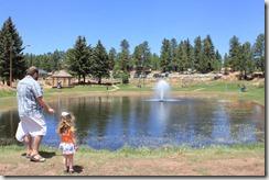 Colorado 2012 034