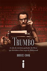 Trumbo, por Bruce Book