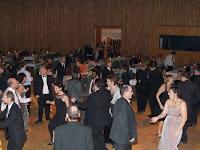 2008_ball_20080120_023737.jpg