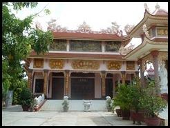 Vietnam, Phan Thiet, Binh Quang Ni Pagoda (Convent), 24 August 2012 (1)
