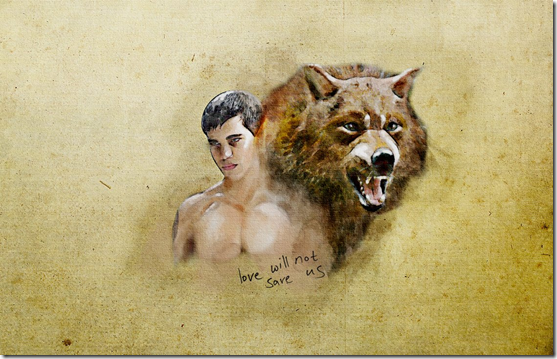 Jacob Black (1)