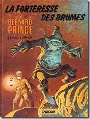 1977. BERNARD PINCE 11