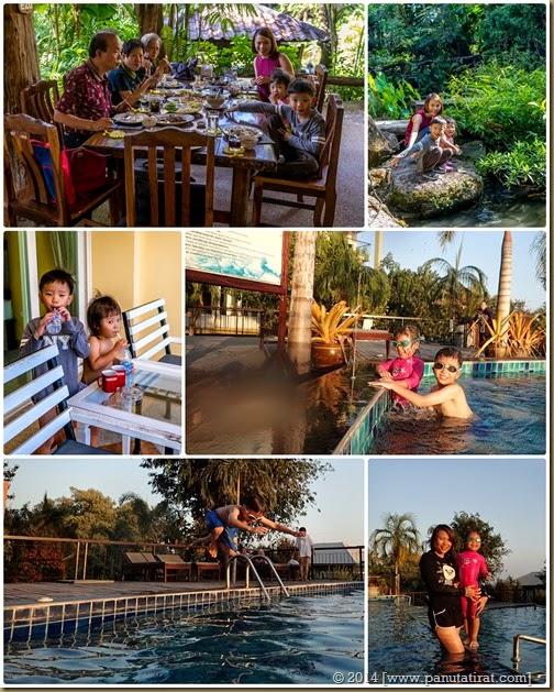 Rayong Page 2