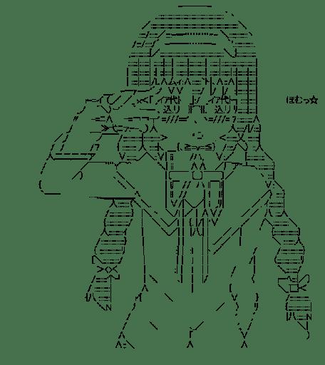 暁美ほむら(魔法少女まどか☆マギカ)