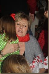 Christmas 2012 147