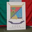 COTA Photo Album - 4° Raduno COTA di Pordenone 2009