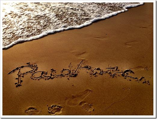 tenger (11)