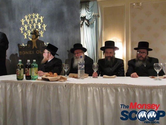 Annual Monsey Bonei Olam Dinner (JDN) - IMG_1925.jpg