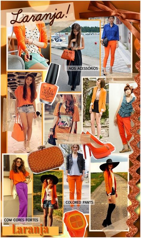 montagem_laranja