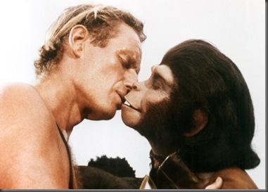 apes-1968 9