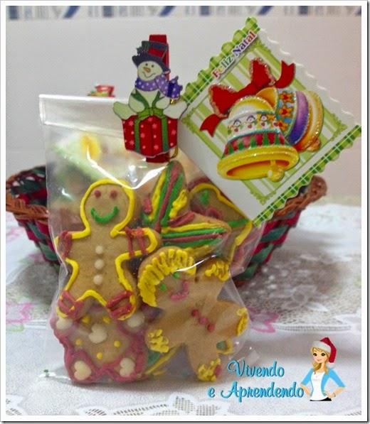 Biscoitos de Natal6