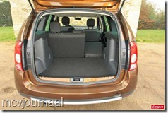 Duster stepway 07a