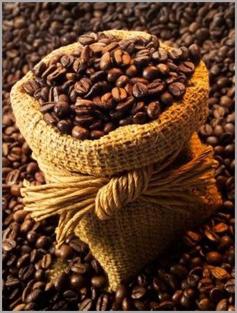 cafe-venezolano - copia