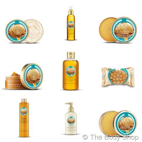 The_Body_Shop_Wild_Argan_Oil