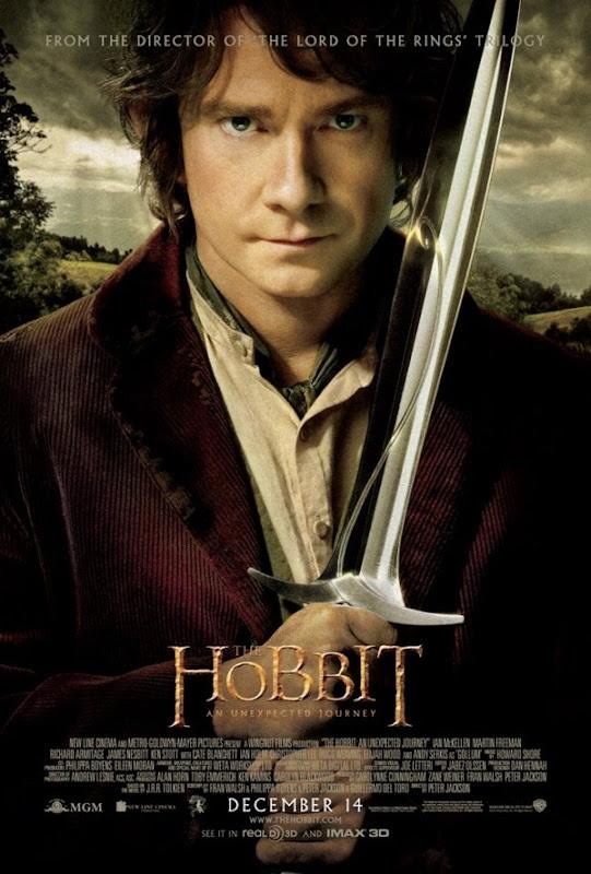 bilbo_teaser-capas-hobbit-desbaratinando