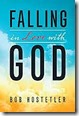 falling-in-love-with-god