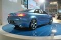 Toyota-Yundong-Shuangqing-Concept 2