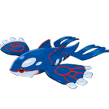 Kyogre.png