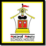 2011 MMSH Logo_521px