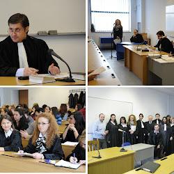 28---26-03-2013-Simulare procese de drept civil.jpg