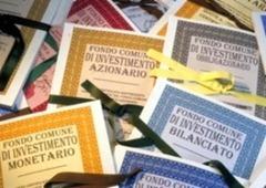 fondi_comuni_investimento_online