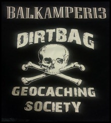 dirtbagbalkamper13