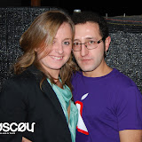 2012-12-14-women-night-agatha-pher-luxury-moscou-88
