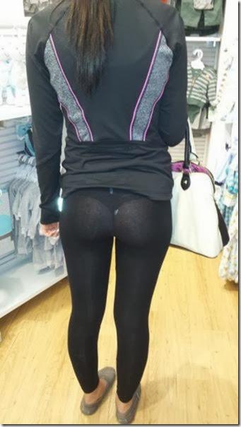 yoga-pants-please-029