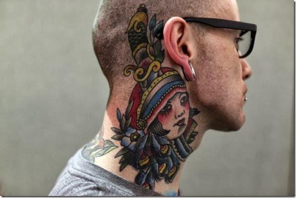 london-tattoo-festival-38