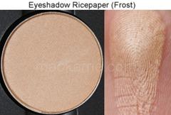 c_RicepaperFrost2